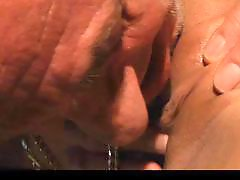 Şışman, Young mature, Young old, Young kiss, Young fuck, Young facial