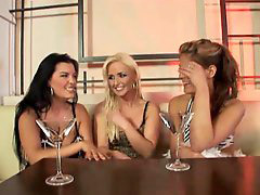 Jasmin black, Friend s, Jasmine black, Black