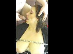 Pink tits, Hitomie, Hitomy tanaka, Bikini boobs, Bikini, Big titted asian