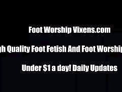 Teen footjob, Teen foot, Pov footjob, Handjob foot, Handjob teens, Handjob teen amateur