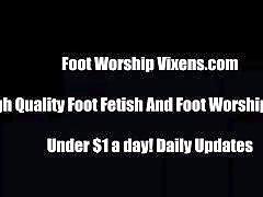 Teen footjob, Teen foot, Pov footjob, Handjob foot, Handjob teens, Handjob teen amateur
