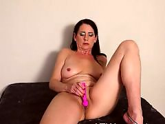 Year old, Pussy to pussy, Pussy dildo, Old years, Old masturbating, Hughes