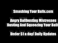 Pov spanking, Squeezing, Squeeze, Spanking pov, Spanking balls, Balls squeeze