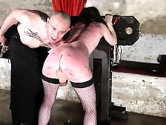 Submission, Submissive, Sandy d, Sandy, Sandie, French bdsm