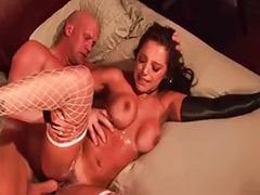 فیلم سکس سکس کردن کس, سکس کس خیس, سکس کردن کس, سکس خیس, جلق خیس کردن, جلق خیس