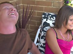 Real couples, Real amateur, Susie, Amateur couple, Couple amateur, Jaye