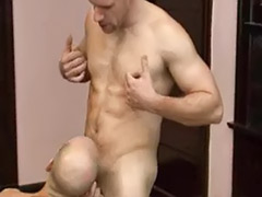 Park gay, Park blowjob, Parks, Parking, Kiss cum, Kissing gay sex