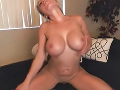 Perfect solo, Perfect masturbating, Perfect girls, Perfect girl, Perfect tits solo, Perfect tits