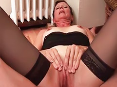 Pov fuck mature, Pov matures, Pov mature, Shaved mature, Matures french, Mature shaved