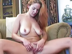 Solo busty pussy, Girls play pussy