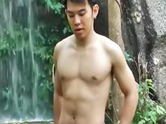 เกย์ ญี่ปุ่น, เกย์เอเชีย