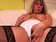 Sex big, Milf dildo, Milf toy, Dildo milf, Gaping, Big toys