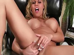 Vaginal orgasm, Tits has, Toy orgasm, Solo orgasme, Solo orgasm, Orgasm solo