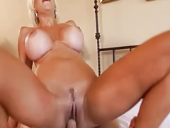 Swede, Naughty america,, Naughty america, High heels, tits, High heeled big tits, Getting high