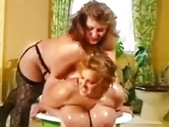 Lesbians busty, Lesbians bbw, Lesbians bath, Lesbian chubby, Lesbian busty, Lesbian bbws