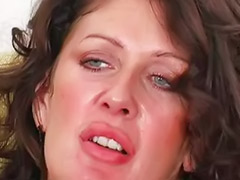 Sex by stocking, Sex mother, Mature fucked hard, Mother sexs, Mother sex, Mother fuck