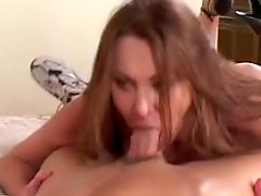 Tits ass, Milfs ass, Milf big ass, Milf ass, Matures ass, Mature hairy