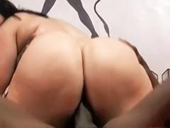 Xxx sex, Xxx big, Sex xxx, Omar, Big ass xxx, Ass big xxx