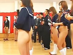 Public lesbians, Public lesbian japanese, Public lesbian, Public asian lesbians, Public naked, Naked public