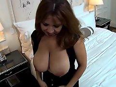 Tits huge, Naturals tits milf, Natural boob, Natural big tits, Natural big tit, Natural tits milf