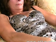 Taylor, Melissa p, Masturbation sexy, Masturbate sexy, Mature sexy masturbation, Amateur melissa