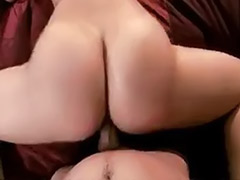 Texas alexis, Texas, Sex alexis, Small tits milf, Small tits fucked, Small tit milf