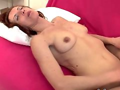 Young on old, Sofa, Milf on sofa, Milf maid, Maid fucking, Maid fuck