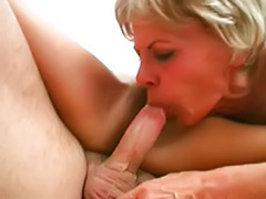 Mature licking, Mature lick, Mature cums and cums, Mature cum shot, Mature oral cum, Licked mature