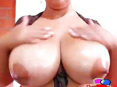 Tit, Rub tit, Titted, Tits rub, Tits, Tit rub