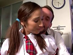 French threesomes, French threesome, French teens, French teen, Betty, French blowjob