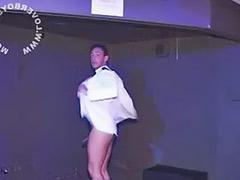 کیر پارتی, مهموني, سکس کیر پارتی ایرانی, سکس کیر پارتی
