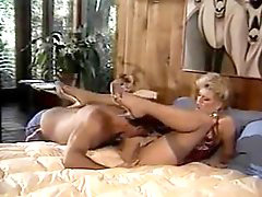Lynn, Facing, Faced, Amber lynn, Cums, Cummed on