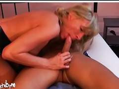 Sandwich amateur anal, Sandwich, Milf dp, Dp milf, Dp amateur, German dp