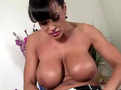 Sex boobs, Sex boob, Milf toy, Bubble bath, Bubble, Big boob dildoing