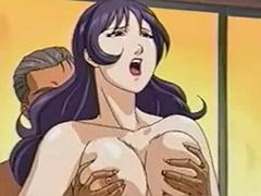Slave masturbate, Slave lick, Slave licking, Slave hentai, Lick slave, Oral slave