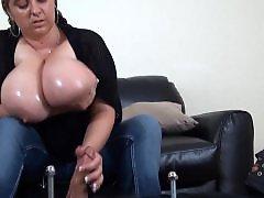 Teasing handjobs, Teasing handjob, Tease handjob, Nature handjob, Natural boob, Handjob breast