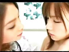 Lesbians japanese, Lesbians asian, Lesbian, asian, Lesbian japanese, Japanese,lesbians, Japanese lesbians
