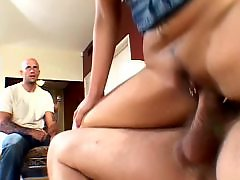Toy guy, Lucky, Brunette milfs, Brunette milf, Big boob dildoing, Boobs dildos