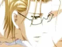 Sexe hentai, Sex hentai, Scene sex, Niña anal, Niño gay, Hentais