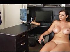 Patient, Nurse cum, Fuck nurse, Big tits nurse, Big tit nurse, Nurse big tits