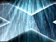 Xxx عربي, Xxx in, Xxxไทย, Xxxمصري, Xxxفيديو, X men