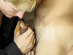 Office gays, Office gay, Gay office cum