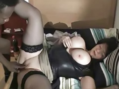 Sex handjob, Sex bbws, Masturbating couple, Masturbating compilation, Oral interracial, Interracial bbw
