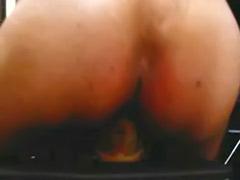 Spanking gay, Spank gay, Gay spanking, Gay spank, Brazilleño, Brazil