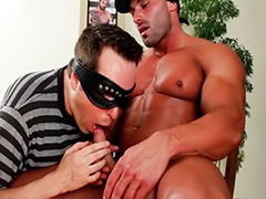 Sex man gay, Mask blowjob, Mask, Man gay, Man cums, Max
