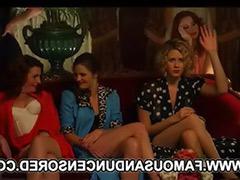 X-mastere, Tom, Sex nude, Nude sexe, Nude sex, Nichole