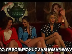 سکس مستر جواد, سکس جشن, سکس افراد معروف, سکس ارباب, جشن سکس, ارباب مهسا
