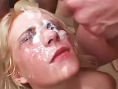 Teens cumshot compilation, Teens compilations, Teen oral cum compilation, Teen handjob cumshot, Teen compilations, Teen blowjob compilation