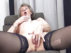 Woman black, Woman and woman, Solo woman, Old woman masturbation, Old with girl, Old solo