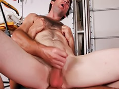 Sucking big cock gay, Gay hairy cock, Big cock hairy